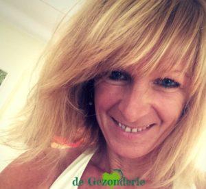 coachconsult Ingrid Prent