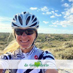 Mijn persoonlijke verhaal over bewegen en sporten