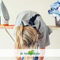 10 Oorzaken waarom je chronisch vermoeid bent