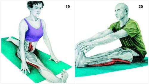 stretching19-20