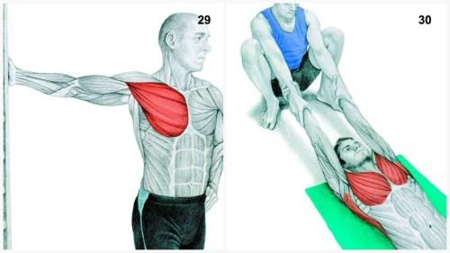 stretching29-30