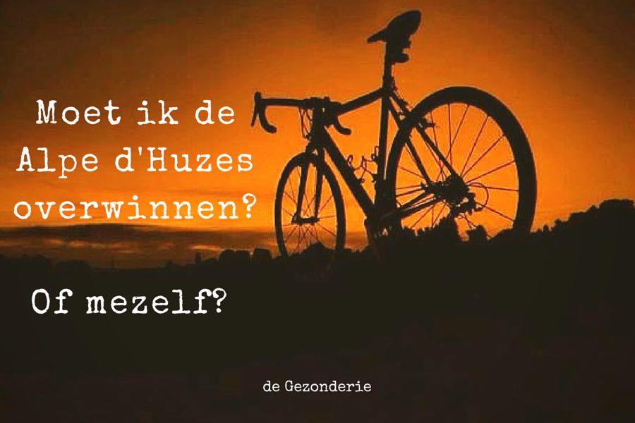 fietsfrustraties