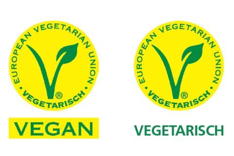 vegan-vegetarian-logo