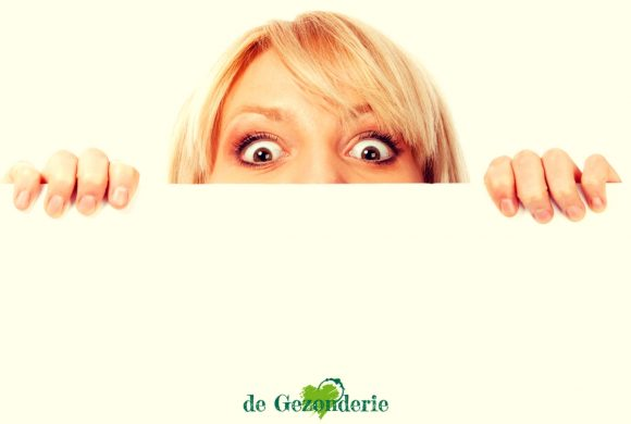 10 Signalen dat je gestrest bent (en het niet in de gaten hebt)