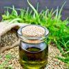 Wat kan CBD-olie of THC-olie voor jouw gezondheid betekenen?
