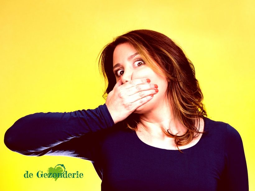 5 Superslimme Inzichten waardoor je Grenzen Aangeven een makkie wordt