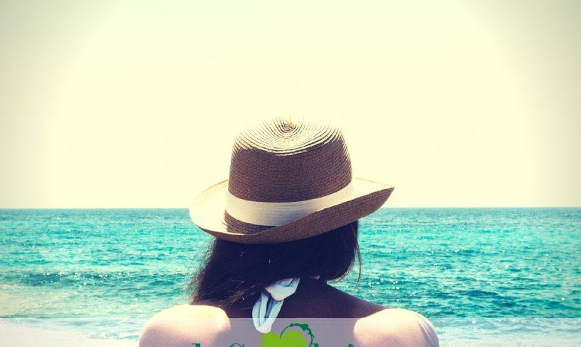 Waarom de vakantie je niet gaat redden van een burn-out