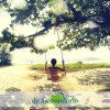 7 Dingen die je kunt doen om Stress na je vakantie buiten de deur te houden