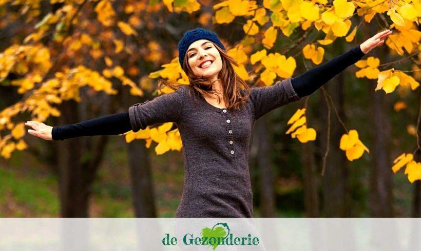 27 Tips voor meer Energie die écht werken