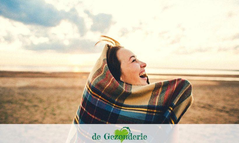 Gratis stappenplan voor vrouwen die naar rust en energie verlangen