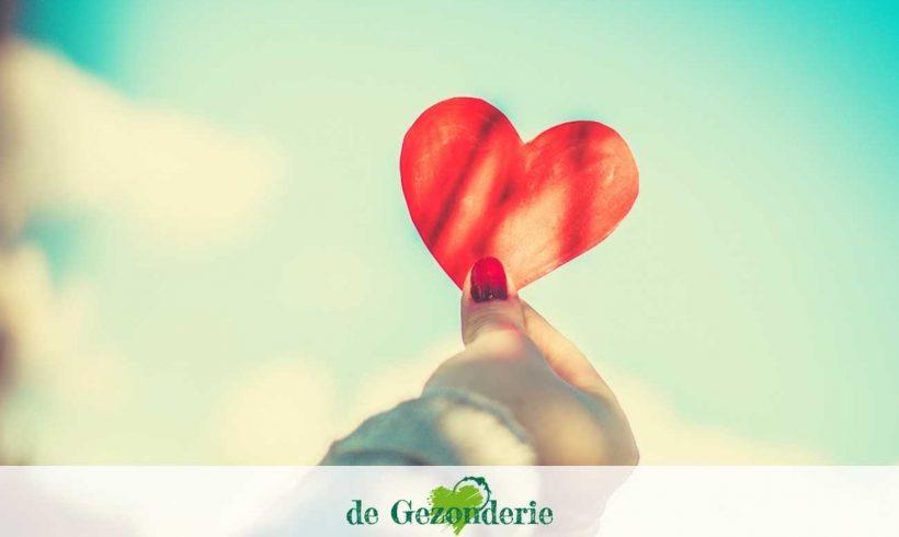 Zelfcompassie: 20 tips om wat liever voor jezelf te worden